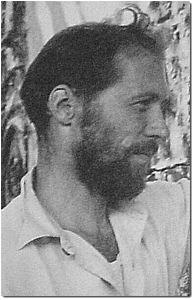 Anders <b>Bruno Liljefors</b> 1923-1970 - Anders